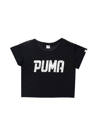Genç Erkek T-Shirt Puma