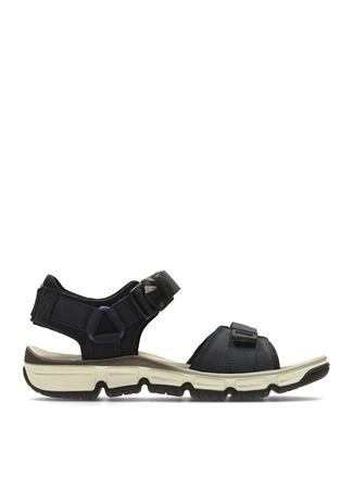 Sandalet Clarks