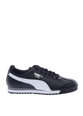 Lifestyle Ayakkabı Puma