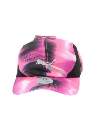 Şapka Puma