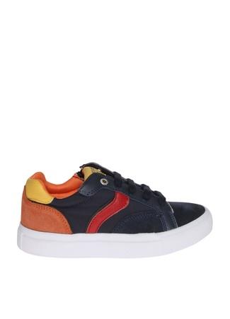Genç Erkek Günlük Ayakkabı Dockers