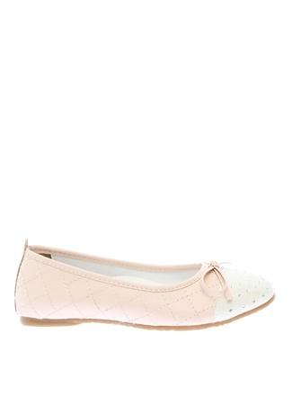 Babet Pink Step