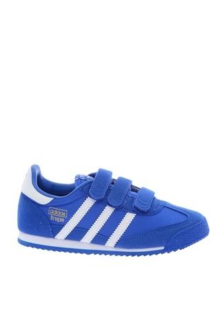 Erkek Çocuk Günlük Ayakkabı Adidas