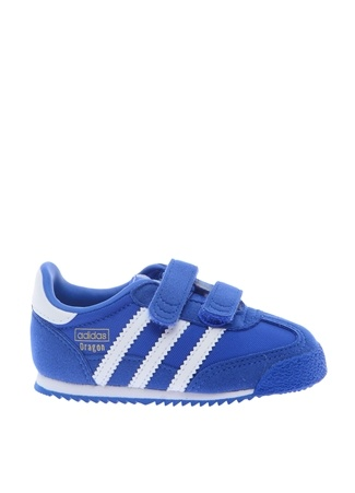 Erkek Bebek Günlük Ayakkabı Adidas