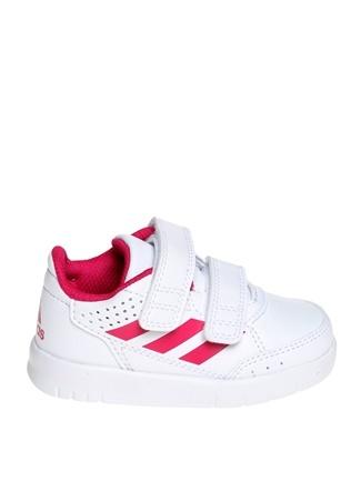 Yürüyüş Ayakkabısı Adidas