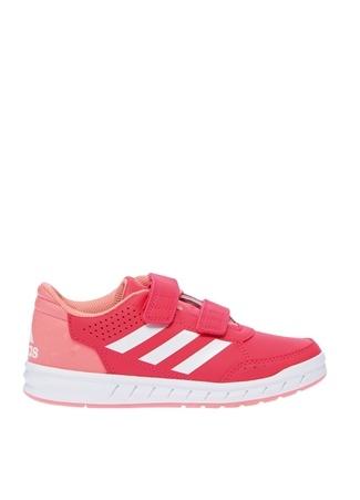 Kız Çocuk Yürüyüş Ayakkabısı Adidas