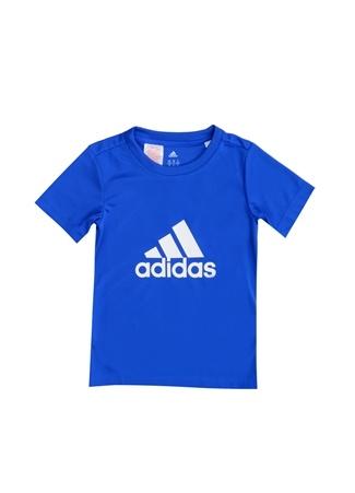 Genç Erkek T-Shirt Adidas
