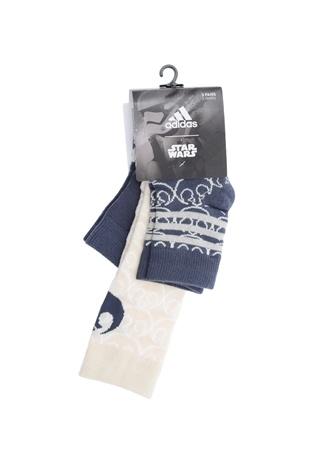 Kız Çocuk Çorap Adidas