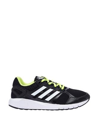 Koşu Ayakkabısı Adidas
