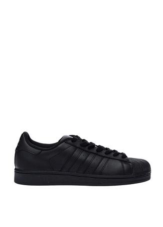Superstar Günlük Ayakkabı Adidas