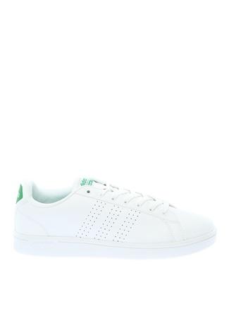 Cf Advantage Clean Lifestyle Ayakkabı Adidas