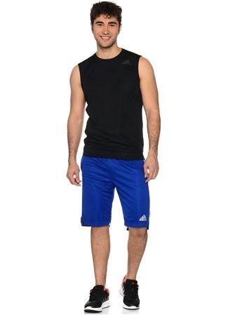Az4334 Clima Bb Short Şort Adidas