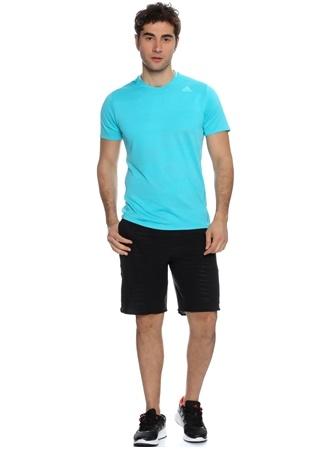Shodo Short M Şort Adidas