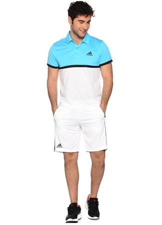 Essex Bermuda Şort Adidas