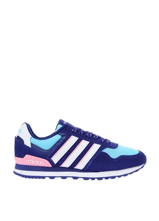 Adidas Günlük Ayakkabı
