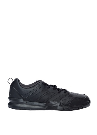 Adidas Essential Star 3 M Günlük Ayakkabı