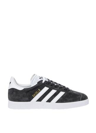 Gazelle Lifestyle Ayakkabı Adidas