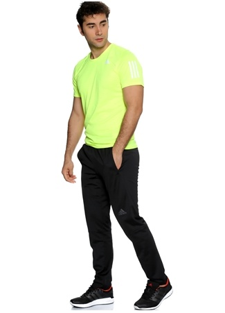 Workoutpantlite Eşofman Altı Adidas