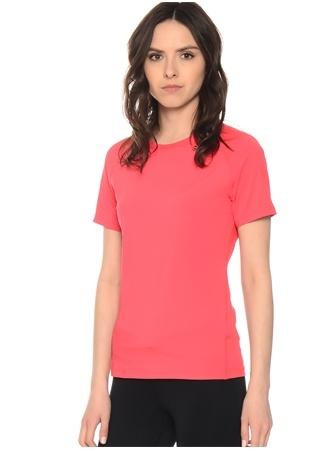 Bk2691 D2M Tee Solid T-Shirt Adidas