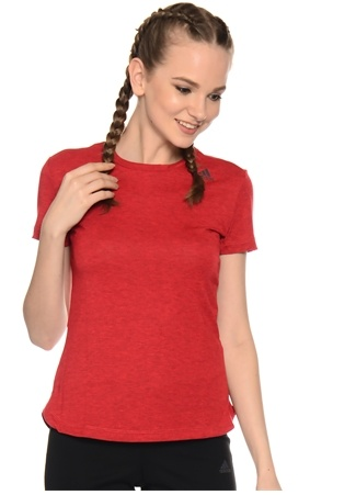 Prime Tee T-Shirt Adidas