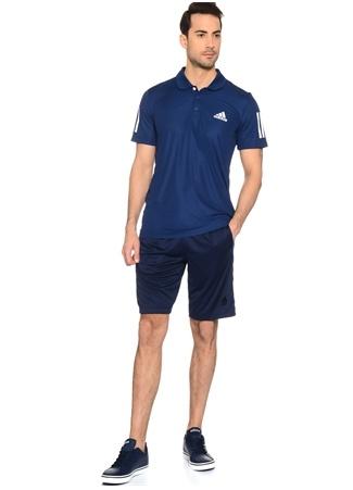 D2M 3S Short Şort Adidas