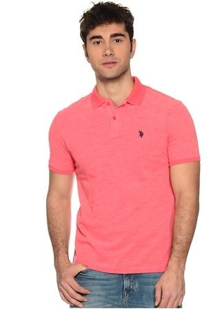 T-Shirt U.S Polo Assn.