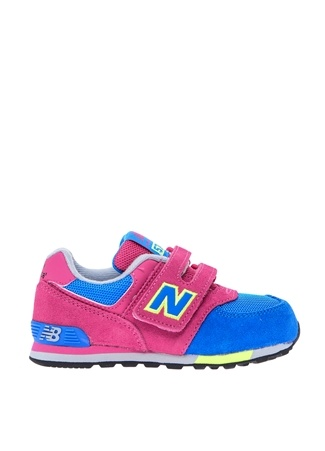 Kız Bebek Günlük Ayakkabı New Balance