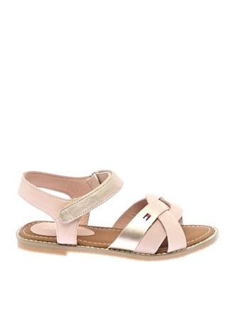 Sandalet Tommy Hilfiger