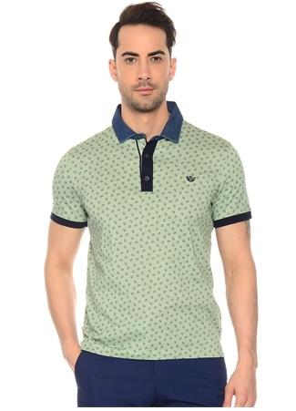 Beymen Business T-Shirt