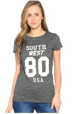 T-Shirt Shana