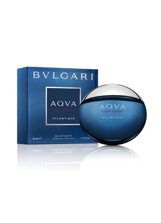 Aqva Ph Atlantiqve Edt 50 ml Parfüm Bvlgari
