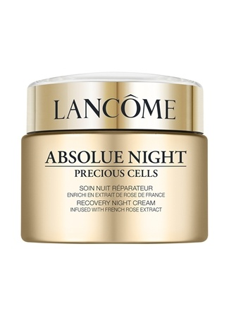Lancome Absolue Precious Cells Göz Kremi 20 ml Göz Kremi Yves Saint Laurent