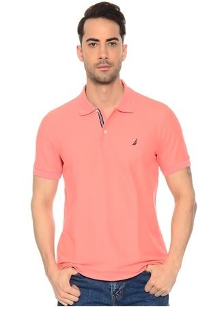 T-Shirt Nautica