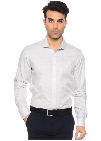 Beymen Business Gömlek