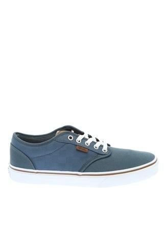 Mn Atwood Günlük Ayakkabı Vans
