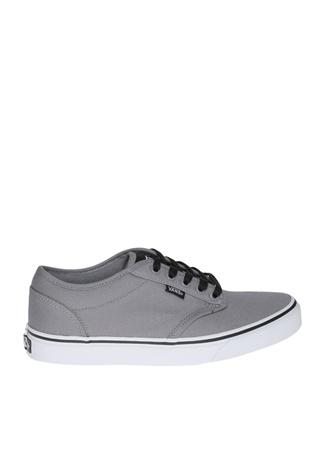 Mn Atwood Lifestyle Ayakkabı Vans