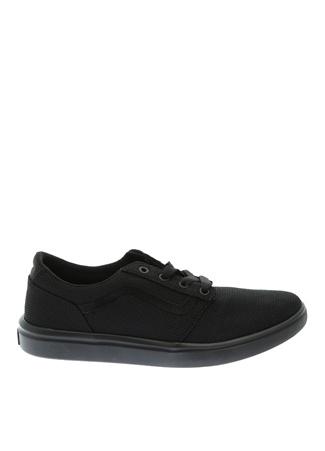 Mn Winston Günlük Ayakkabı Vans