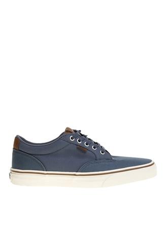 Wm Camden Stud Gore Günlük Ayakkabı Vans