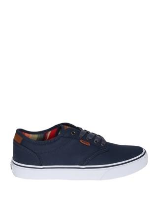 Mn Chapman Stripe Günlük Ayakkabı Vans