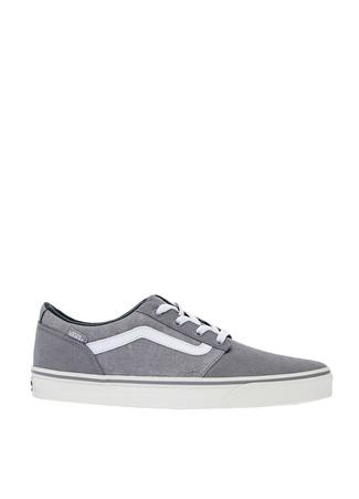 Mn Dawson Günlük Ayakkabı Vans