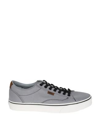 Wm Atwood Low Dx Günlük Ayakkabı Vans