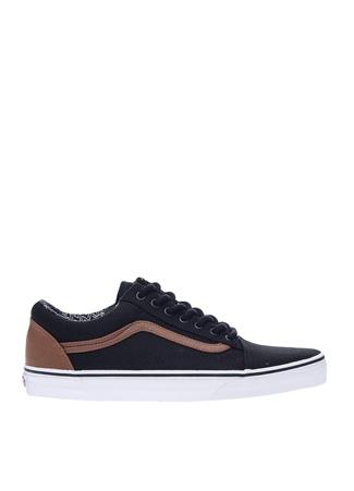 Günlük Ayakkabı Vans