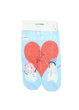 Soket Çorap