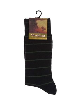Çorap WOODLAND