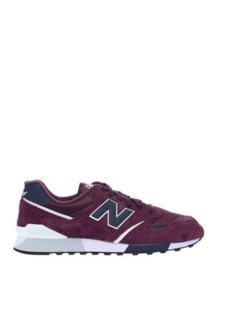 Günlük Ayakkabı New Balance