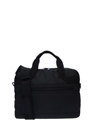 Laptop-Evrak Çantası Calvin Klein