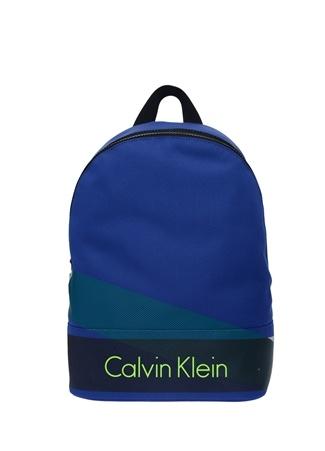 Sırt Çantası Calvin Klein