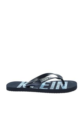 Terlik Ayakkabı Calvin Klein