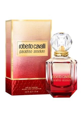 Paradiso Assoluto Edp 75 ml Parfüm Roberto Cavalli