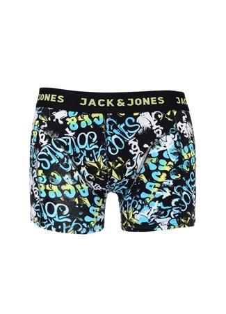 Boxer Jack & Jones